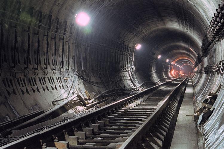 Metroul Clujului chiar e de domeniul viitorului. Studiul de fezabilitate durează 27 de luni