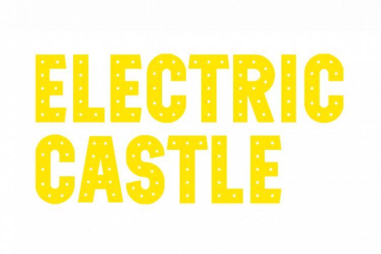 Siguranța oamenilor și protecția mediului, prioritățile organizatorilor ediției Electric Castle 2019