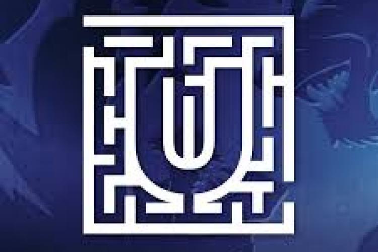 Armin Van Buuren a compus imnul oficial UNTOLD 2019! Artistul va avea cel mai lung show din cariera sa