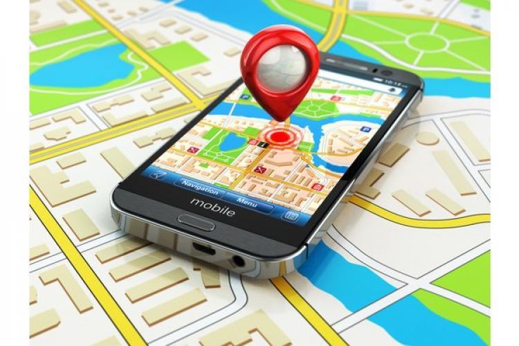 Arafat: Vom avea AML (advanced mobile location), dar cu unele LIMITĂRI