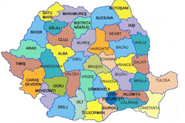 Clujul este LIDER național în urma rezultatelor de la BAC. După e prăpăd