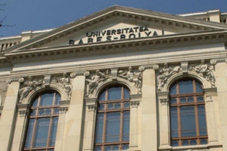 Subiecte greșite la admiterea de la Facultatea de Matematică-Informatică de la UBB Cluj