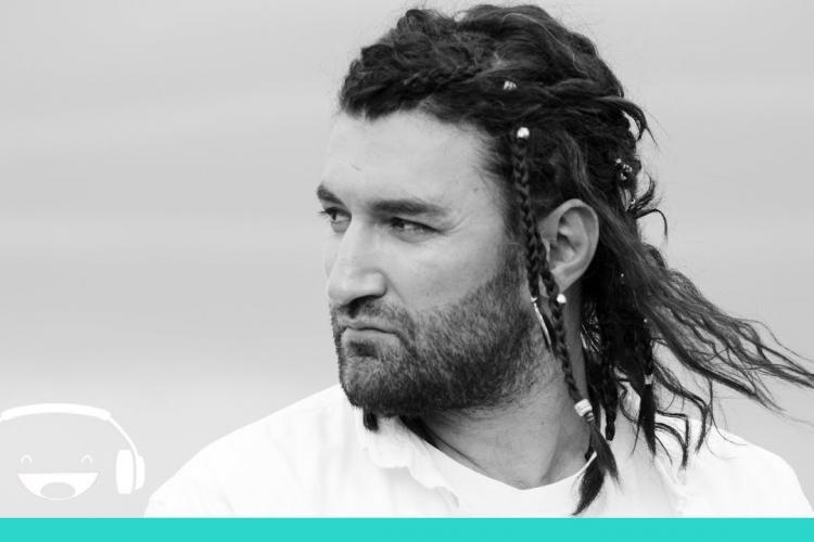 Smiley pregătește cel mai mare turneu naţional susţinut de un artist român