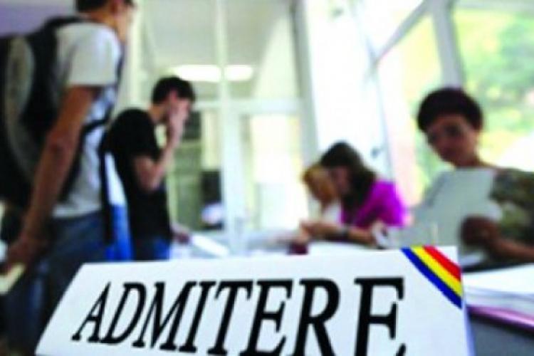 Admitere 2019 Cluj : Topul liceelor din Cluj in functie de media ultimului admis. Vezi unde s-a intrat cu cele mai mari medii