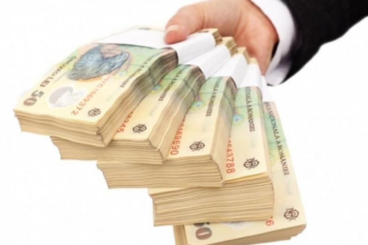 Câți bani au primit în luna august partidele din bugetul de stat