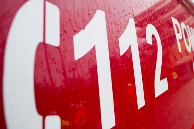 Aviz amatorilor! Crește amenda pentru apelurile false la 112