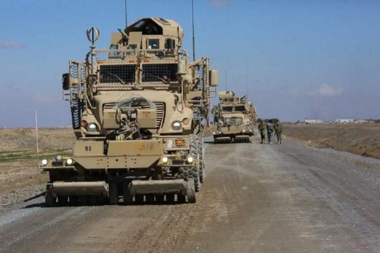 Militar român mort în Afganistan