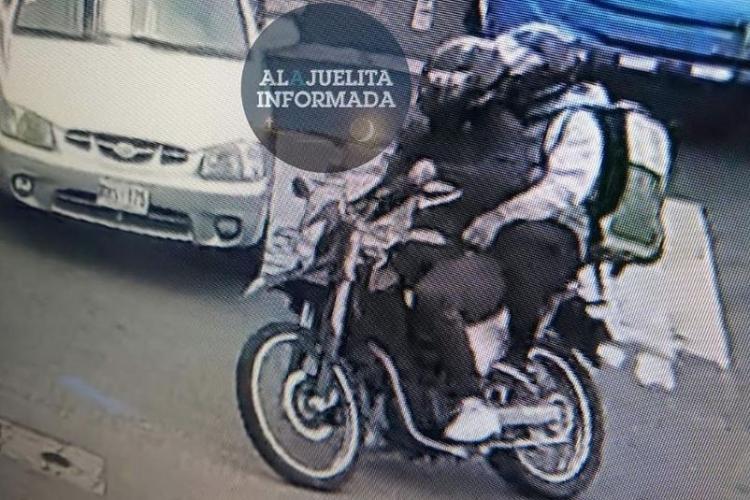 Român executat în stradă în Costa Rica, alături de iubita lui, fotomodel costarican - VIDEO