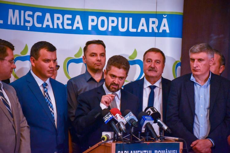 Surpriza lui Băsescu la prezidențiale, Theodor Paleologu