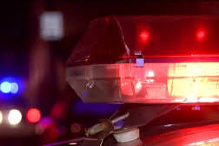 """Un clujean s-a ales cu dosar penal după ce a scos mașina la o """"plimbare de noapte"""". Ce au descoperit oamenii legii"""