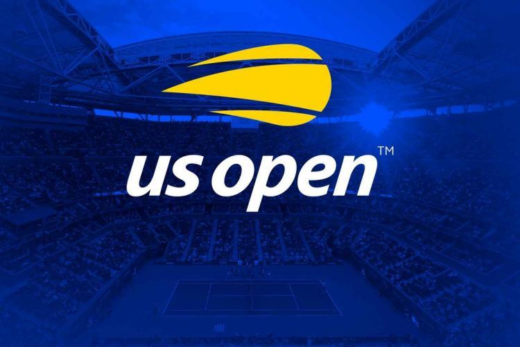 US Open 2019: Favoriți, program, premii și unde putem vedea ultimul Grand Slam al anului