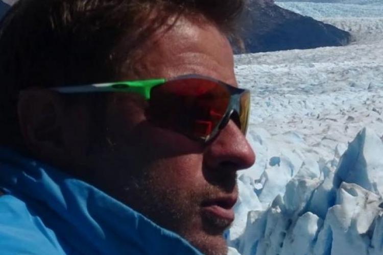 Detalii despre cauza decesului lui Zsolt Torok. Ce spune șeful Salvamont Sibiu