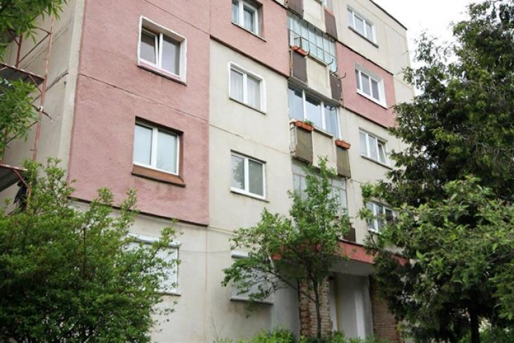 Primăria Cluj achiziționează locuințe sociale. Cum poți să îți vinzi apartamentul către municipalitate