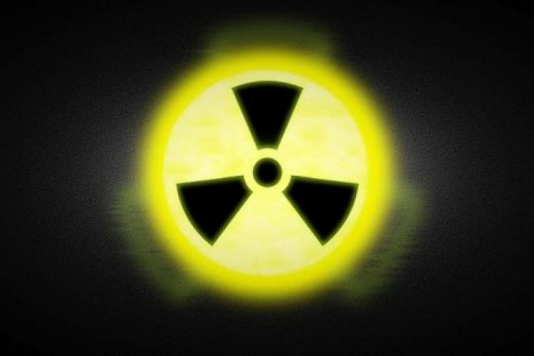 Ce spun autorităţile despre posibila prezenţă a unui nor radioactiv deasupra României