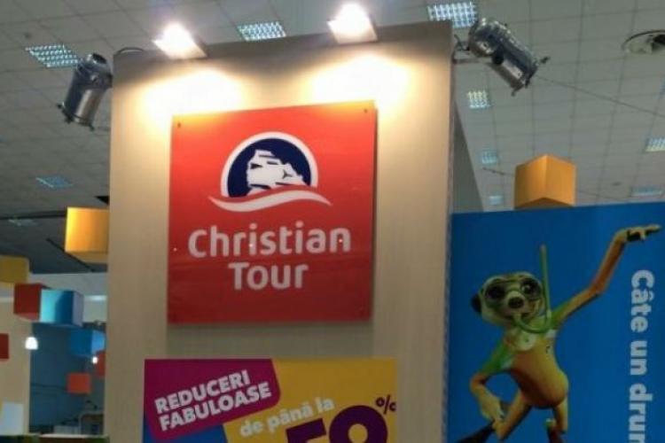 Protecţia Consumatorilor, AMENZI pentru Ikea, Cristian Tour şi Fan Curier