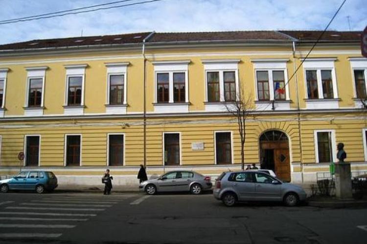 Un singur liceu din Cluj în top 10 la nivel național, când se analizează mai multe variabile