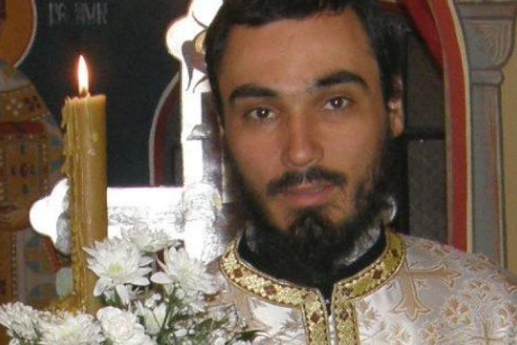Un preot clujean s-a spânzurat. Mitropolia Clujului e în stare de șoc