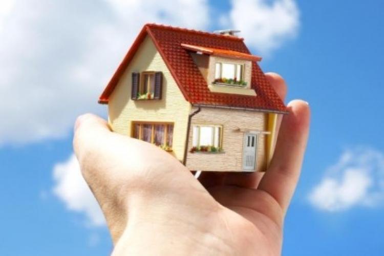 Dezvoltatorii imobiliari spun că locuințele se vor scumpi și în 2020