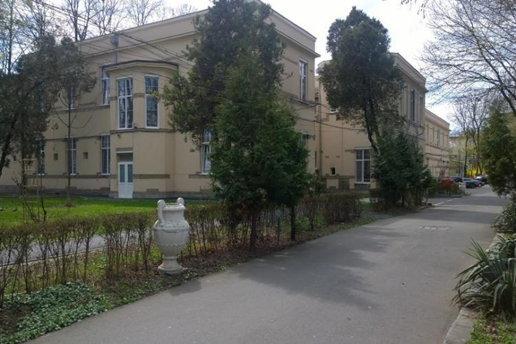 Consiliul Județean cumpără aparaturi medicale de 2 milioane de lei pentru Spitalul de Pneumoftiziologie Cluj