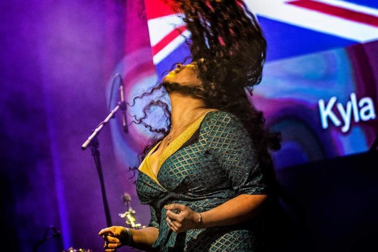 Cluj Blues Fest Limited Edition are loc la mijlocul lunii noiembrie
