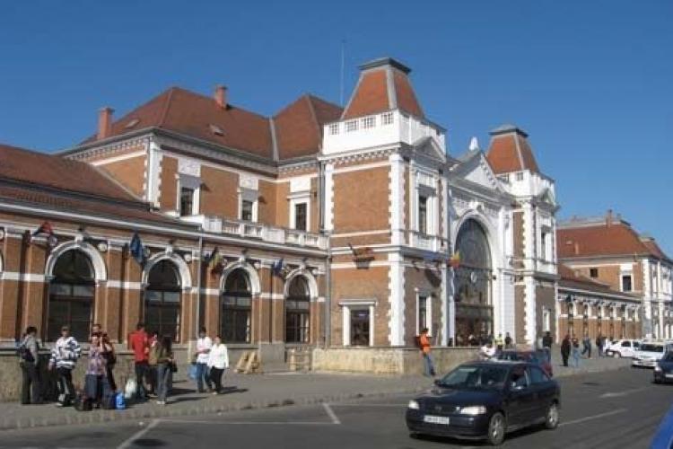 Sălăjean nemulțumit că i-a fost ridicată mașina în Cluj-Napoca: Amenda e un sfert de salariu mediu