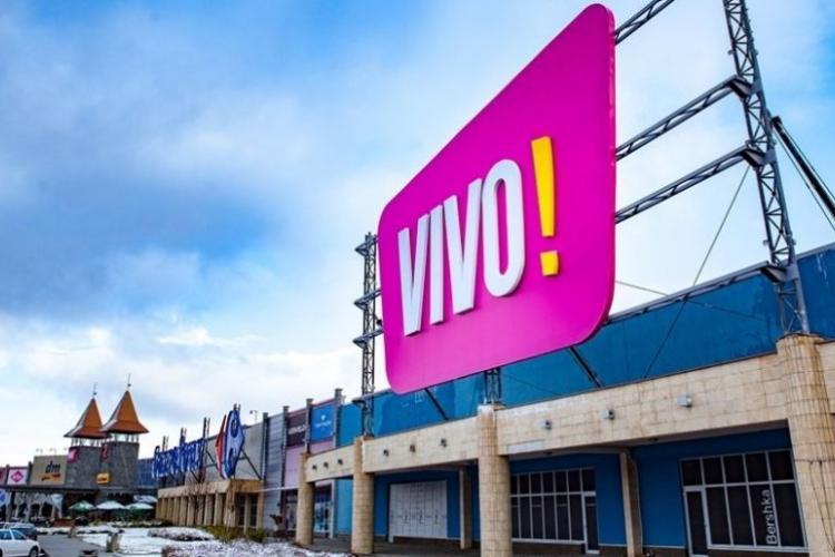 Replica VIVO după gândacii găsiți în restaurante. Se scuză și se acuză singuri