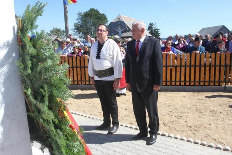 Horia Nasra și Cornel Itu au demisionat din PSD. Noul șef al PSD Cluj eșec după eșec