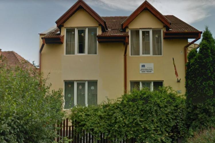 Patru copii au fugit de la un centru de plasament din Cluj-Napoca. Oficial CJ Cluj acuzat că instigă copiii - EXCLUSIV