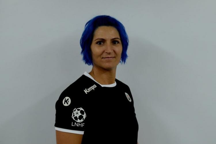 Senocico va pleca de la U Cluj, iar echipa de handbal se clatină
