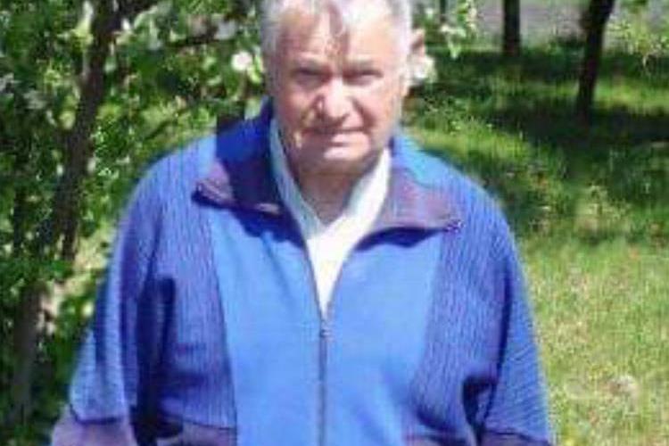 UPDATE A fost găsit/Clujean dispărut de acasă, căutat de familie și Poliție! L-ați văzut? FOTO