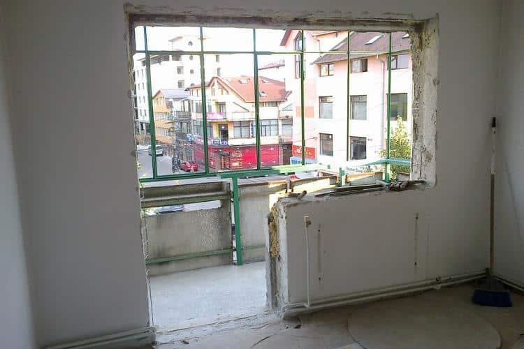 Primăria Cluj-Napoca a investit 94.000 de euro pentru un apartament cu destinaţie de locuinţă socială