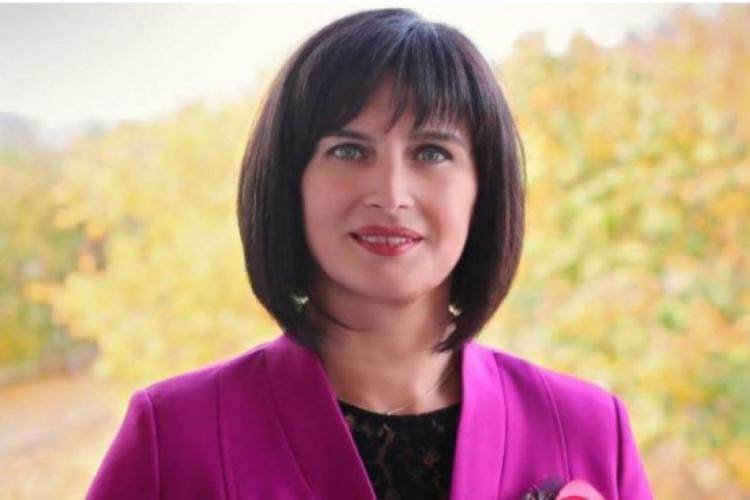 PSD Cluj trăiește intens! Organizația PSD Turda, decimată după anunțul deputatei Cristina Burciu