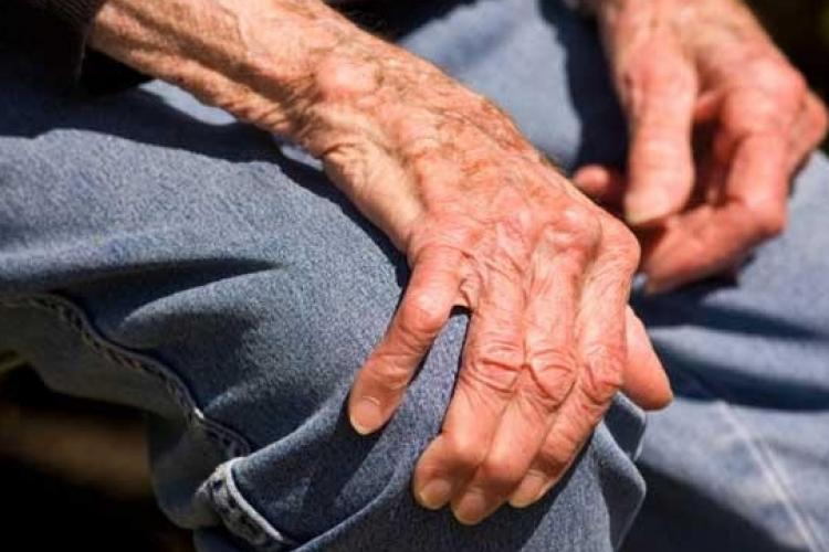 Ziua Mondială a Artritei marcată la Cluj