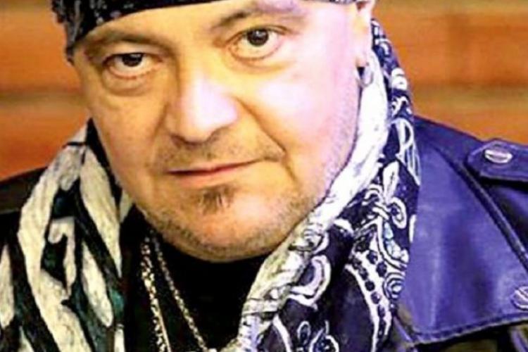 A murit Leo Iorga