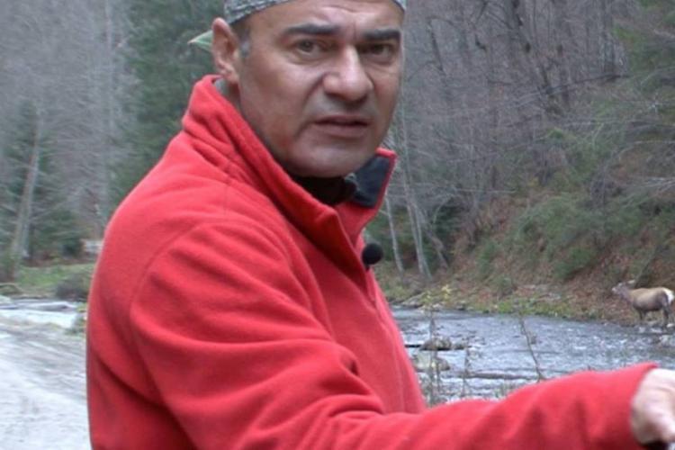 """Cum se fură pădurile patriei și oficialii ne mint. Dan Păvăloiu: """"Schweighofer taie de 2,5 până la 2,7 ori mai mult decât cifra raportată"""""""