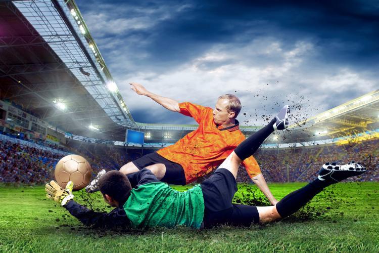 Educația și pariurile sportive (P)