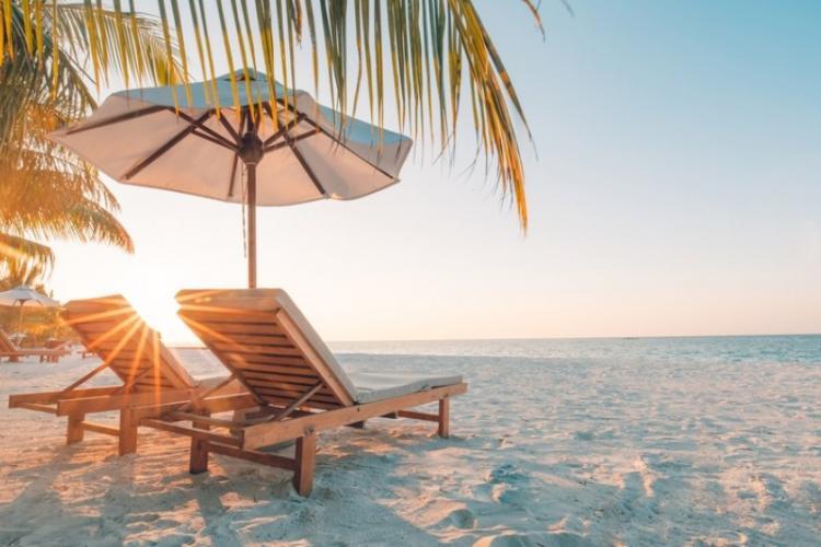 Anunțul ministrului Economiei despre tichetele de vacanță