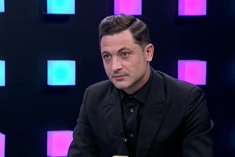 Mirel Rădoi, la un pas de a prelua echipa națională de fotbal