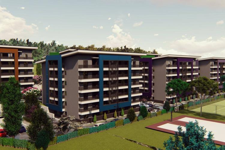 Finalul anului aduce schimbări pe piața imobiliară din Cluj-Napoca