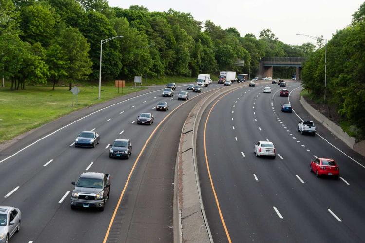 Mega autostradă propusă în Europa! Ar traversa toate statele, dar ar avea un cost fabulos