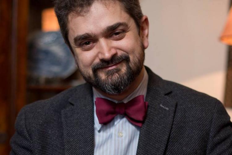 PMP crede că Theodor Paleologu a câștigat detașat dezbaterea electorală finală (P)