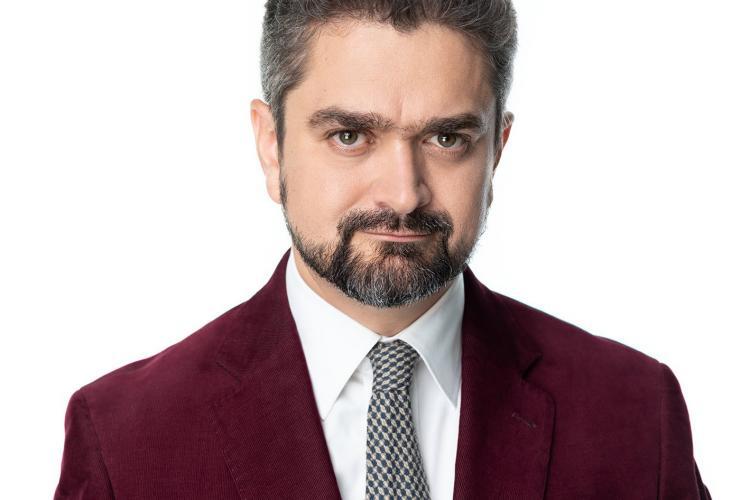 Ce pregătește Theodor Paleologu pentru România? (P)