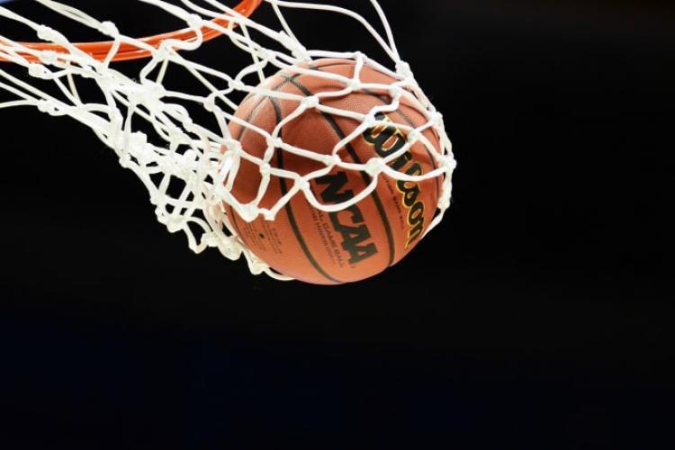 U-Banca Transilvania a pierdut în Rusia, în FIBA Europe Cup