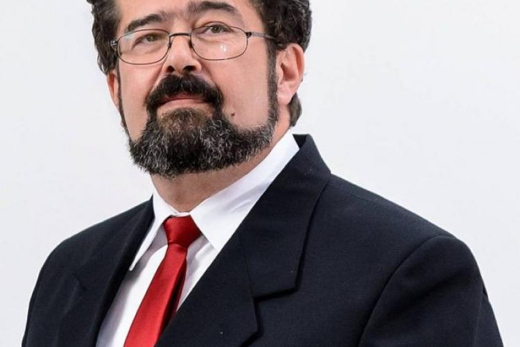 Primarul interimar din Baciu, exclus din PSD, după ce nu a semnat o plată care i s-a părut suspectă