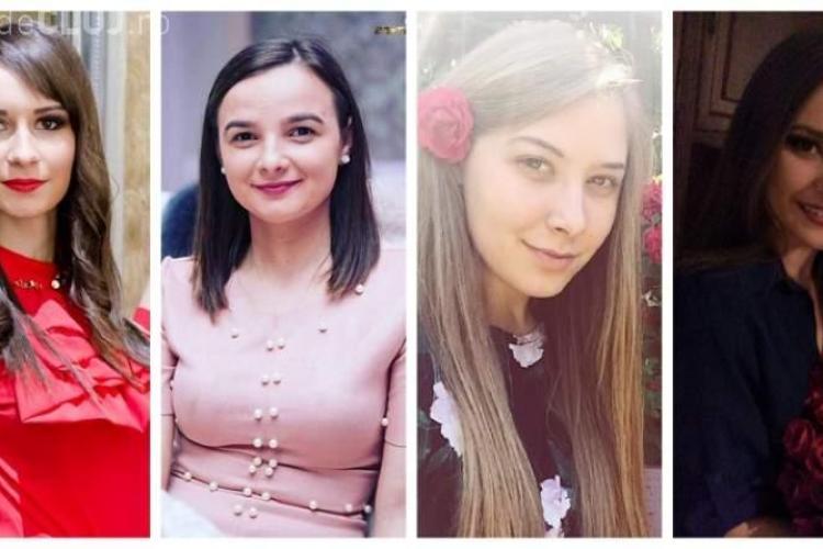 Se caută martori la accidentul de la Jibou, unde patru studente de la UTCN au murit tragic