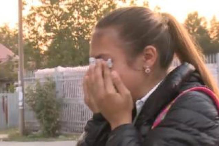 Verdictul REVOLTĂTOR al Ministerului Educației, în cazul elevei căreia i s-a interzis să meargă cu autobuzul pentru că a trântit ușa