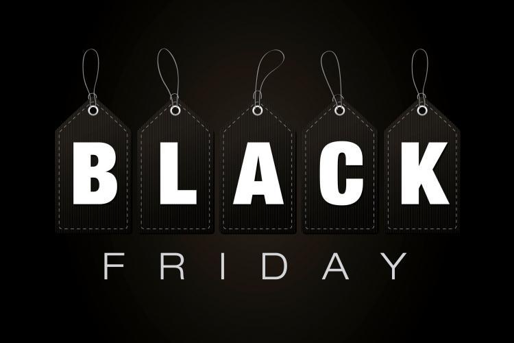 ANCOM transmite o serie de recomandări pentru a nu vă păcăli atunci când faceți cumpărături de  Black Friday