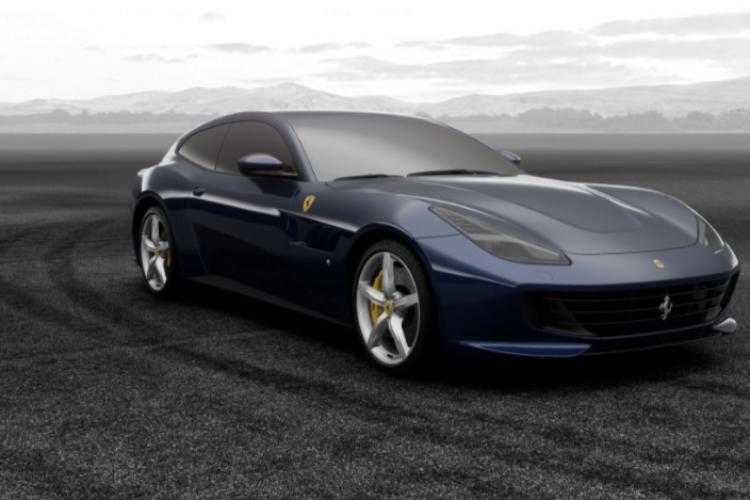 Ferrari pus la ofertă de eMAG de Black Friday. E redus cu 37.000 de euro