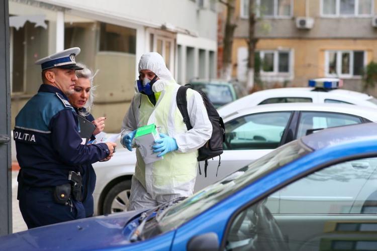 HALUCINANT! Subsțanțele toxice folosite la deratizarea din Timișoara, cumpărate de pe piața neagră