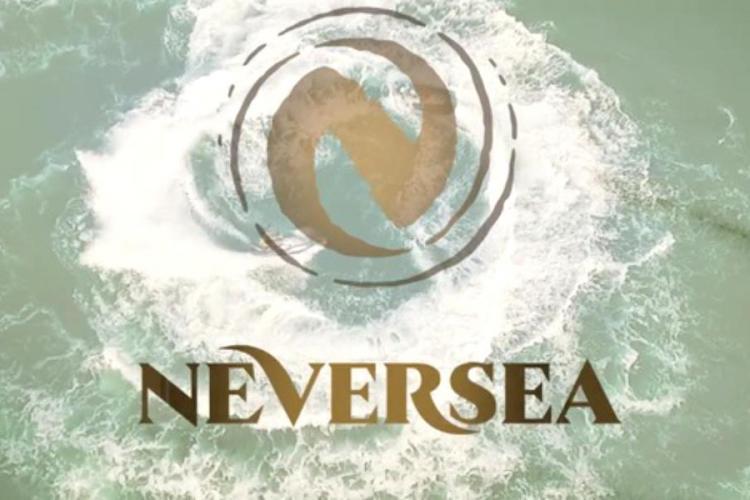 Neversea este nominalizat la categoria Beste Major Festival, la European Festival Awards